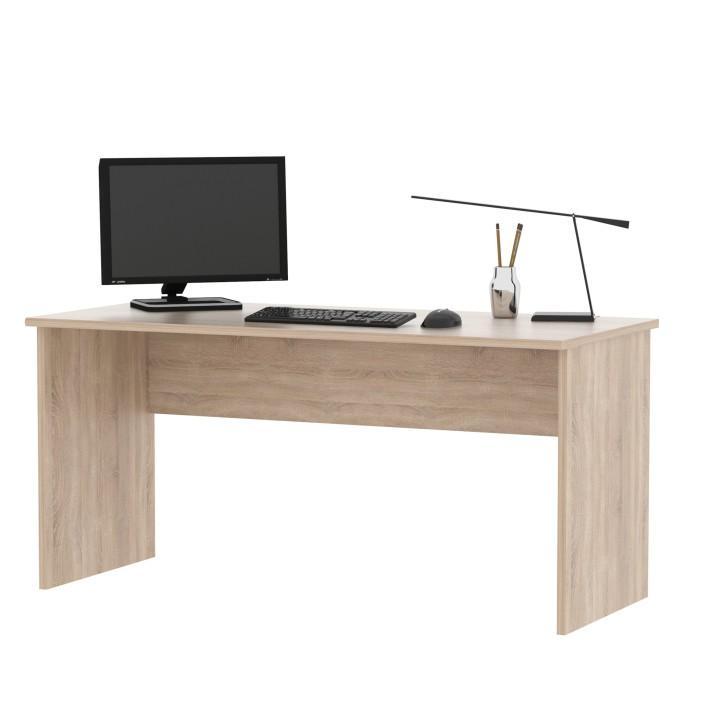 Písací stôl - Tempo Kondela - Johan - Typ 01. Sme autorizovaný predajca Tempo-Kondela. Vlastná spoľahlivá doprava až k Vám domov.