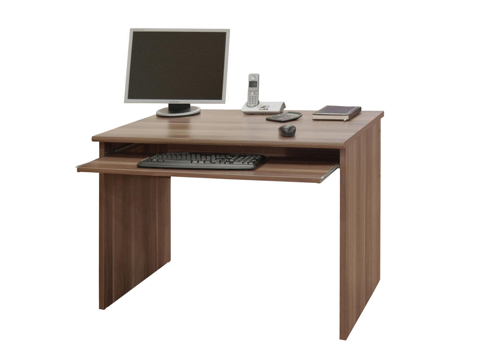 PC stolík - Tempo Kondela - Johan 02. Sme autorizovaný predajca Tempo-Kondela. Vlastná spoľahlivá doprava až k Vám domov.
