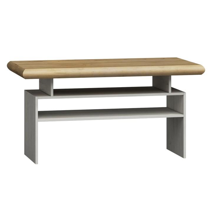 Konferenčný stolík - Tempo Kondela - Katy - K-13