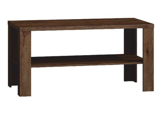 Konferenčný stolík - Tempo Kondela - Tedy - Typ T13
