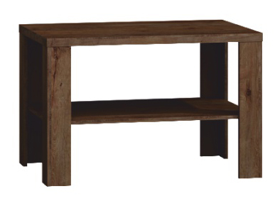Konferenčný stolík - Tempo Kondela - Tedy - Typ T23