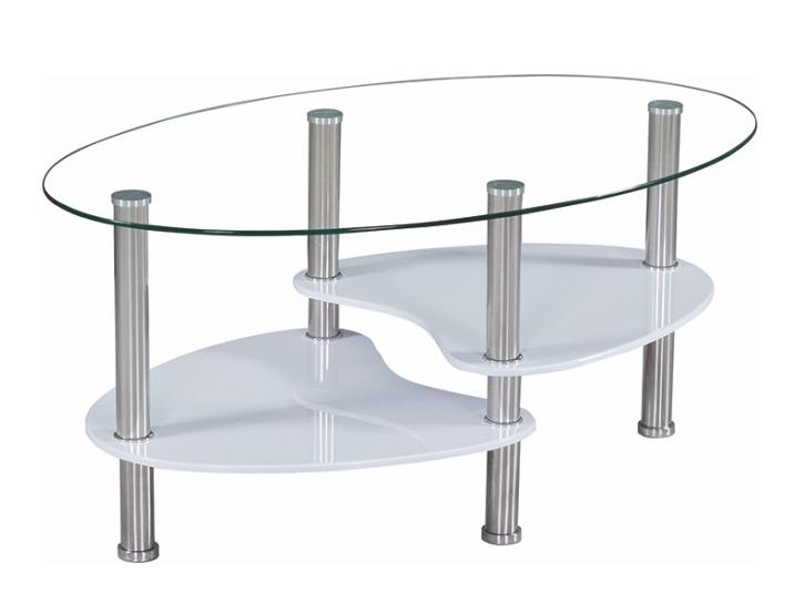 Konferenčný stolík - Tempo Kondela - Axel new. Sme autorizovaný predajca Tempo-Kondela. Vlastná spoľahlivá doprava až k Vám domov.