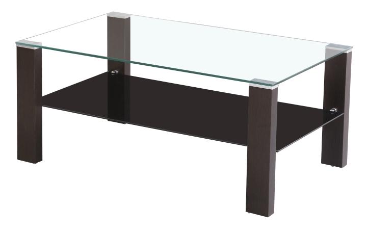 Konferenčný stolík - Tempo Kondela - Jago. Sme autorizovaný predajca Tempo-Kondela. Vlastná spoľahlivá doprava až k Vám domov.