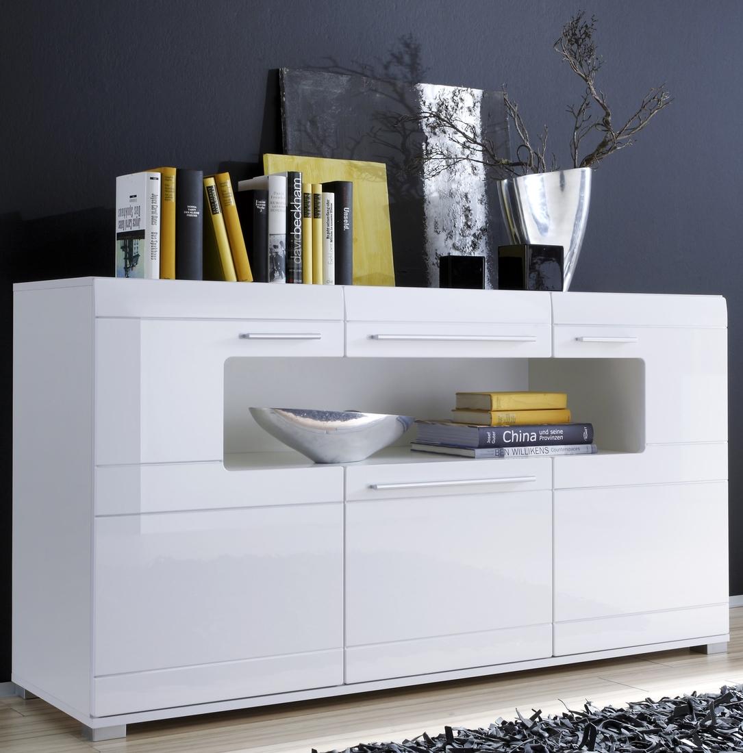 komoda light nov n. Black Bedroom Furniture Sets. Home Design Ideas