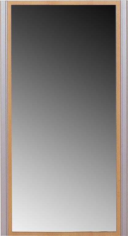 Zrkadlo - Tempo Kondela - Lissi 09