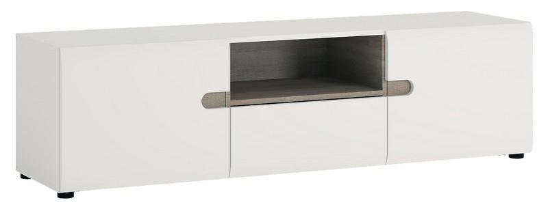 TV stolík - Tempo Kondela - Lynatet - Typ 50 *výpredaj