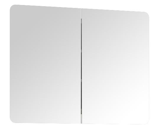 Skrinka - Tempo Kondela - Lynatet - Typ 160 (so zrkadlom)