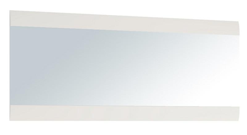 Zrkadlo - Tempo Kondela - Lynatet - Typ 121 LTL - 02. Sme autorizovaný predajca Tempo-Kondela. Vlastná spoľahlivá doprava až k Vám domov.