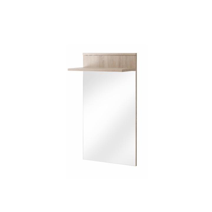 Zrkadlo (nadstavba) - Tempo Kondela - Mario - Typ E