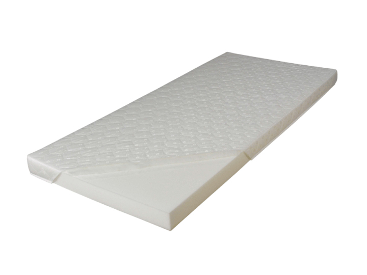 Penový matrac - Tempo Kondela - Montana 80x190 cm. Sme autorizovaný predajca Tempo-Kondela. Vlastná spoľahlivá doprava až k Vám domov.