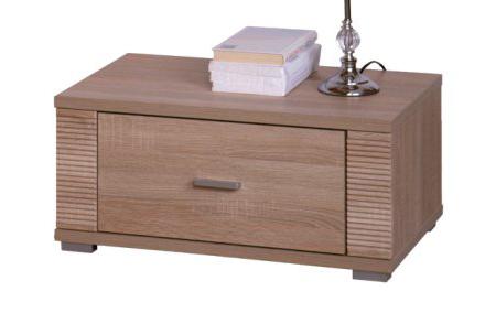 Nočný stolík - Tempo Kondela - Grand - Typ 21
