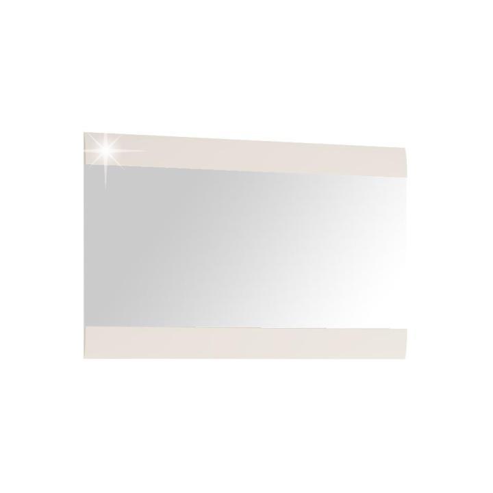 Zrkadlo - Tempo Kondela - Lynatet - Typ 122 LTL - 01. Sme autorizovaný predajca Tempo-Kondela. Vlastná spoľahlivá doprava až k Vám domov.