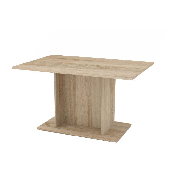 Jedálenský stôl Modern