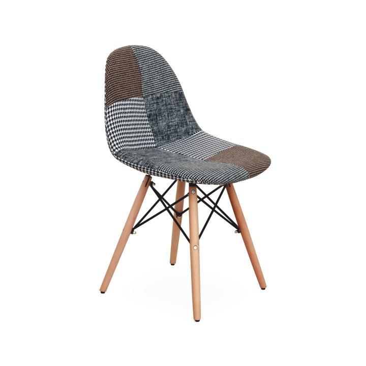 Jedálenská stolička - Tempo Kondela - Pepito - Typ 9. Sme autorizovaný predajca Tempo-Kondela. Vlastná spoľahlivá doprava až k Vám domov.