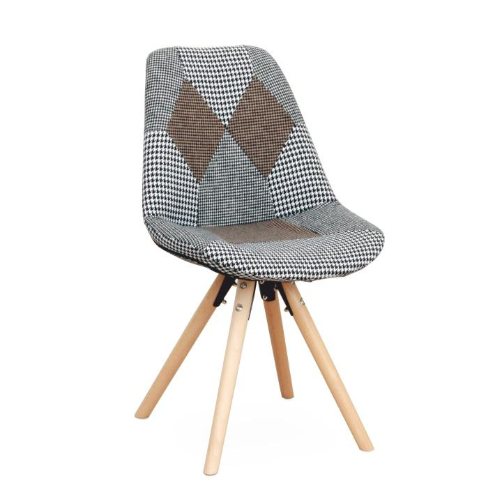 Jedálenská stolička - Tempo Kondela - Pepito - Typ 10. Sme autorizovaný predajca Tempo-Kondela. Vlastná spoľahlivá doprava až k Vám domov.