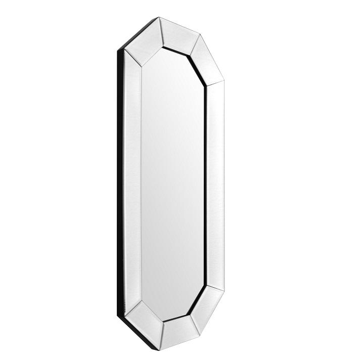 Zrkadlo - Tempo Kondela - Elison - Typ 11. Sme autorizovaný predajca Tempo-Kondela. Vlastná spoľahlivá doprava až k Vám domov.