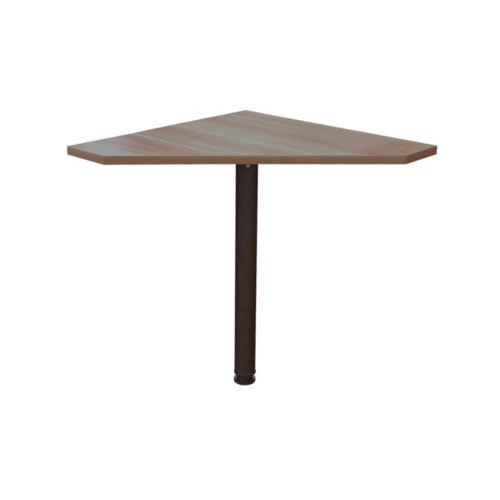 Rohová spojka stolov - Tempo Kondela - Johan 06. Sme autorizovaný predajca Tempo-Kondela. Vlastná spoľahlivá doprava až k Vám domov.
