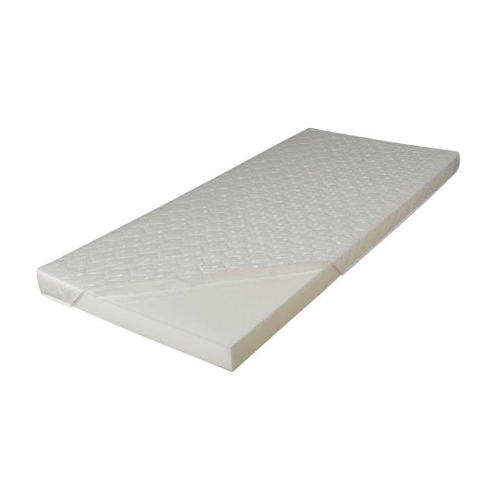 Penový matrac - Tempo Kondela - Katarína 10, 200x90 cm. Sme autorizovaný predajca Tempo-Kondela. Vlastná spoľahlivá doprava až k Vám domov.