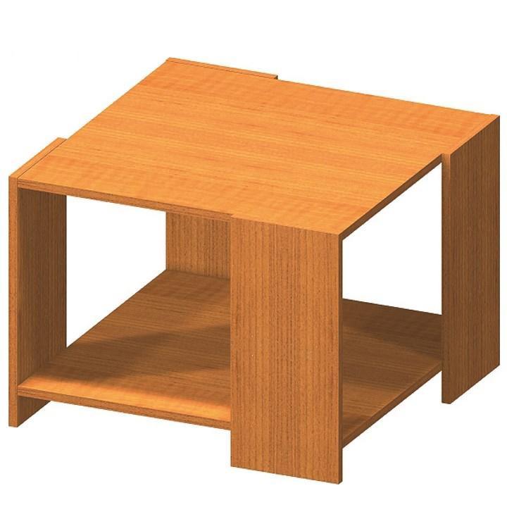 Konferenčný stolík - Tempo Kondela - Tempo Asistent New - AS 026 čerešňa. Sme autorizovaný predajca Tempo-Kondela. Vlastná spoľahlivá doprava až k Vám domov.
