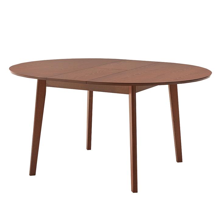 Jedálenský stôl - Tempo Kondela - Alton (pre 4 až 6 osôb). Sme autorizovaný predajca Tempo-Kondela. Vlastná spoľahlivá doprava až k Vám domov.