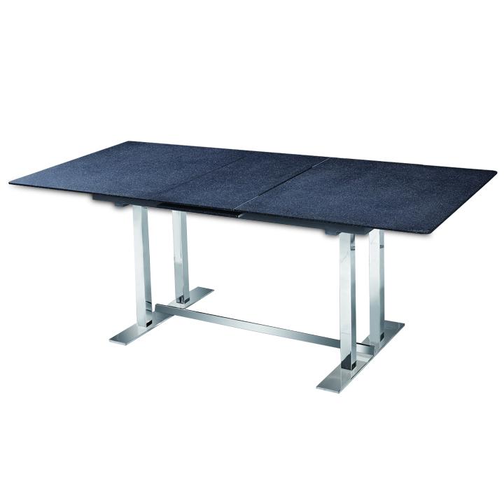 Jedálenský stôl Bender (pre 6-8 osôb)