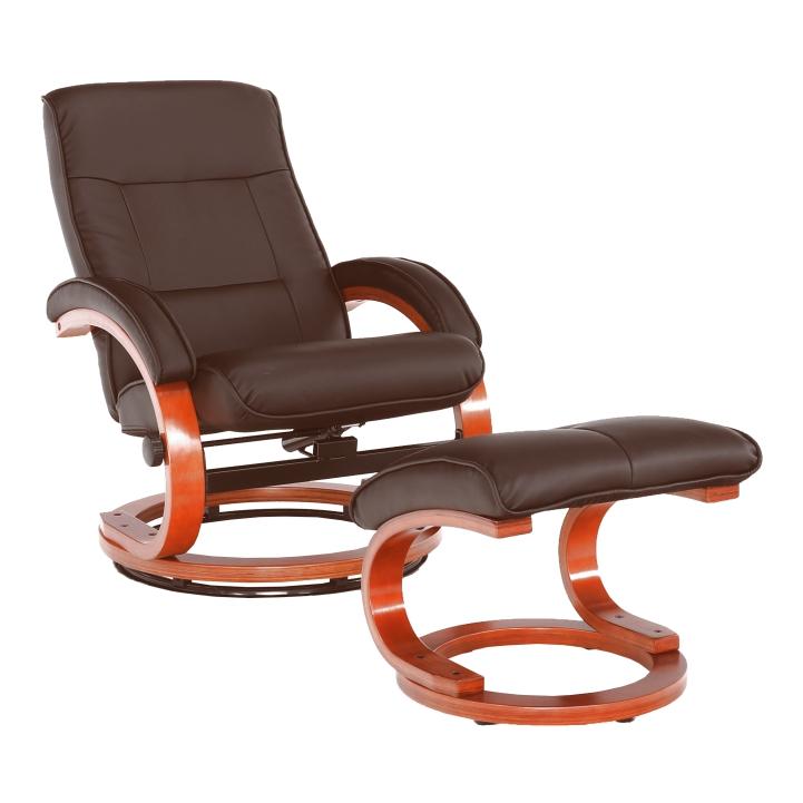 Relaxačné kreslo - Tempo Kondela - Ryan - TC3 - 030. Sme autorizovaný predajca Tempo-Kondela. Vlastná spoľahlivá doprava až k Vám domov.