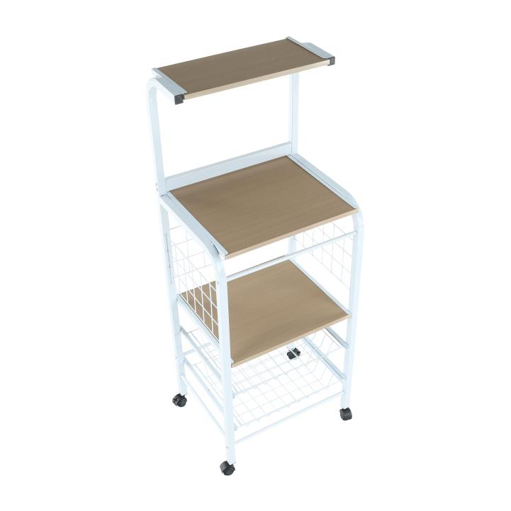 Servírovací stolík - Tempo Kondela - Mikron. Sme autorizovaný predajca Tempo-Kondela. Vlastná spoľahlivá doprava až k Vám domov.