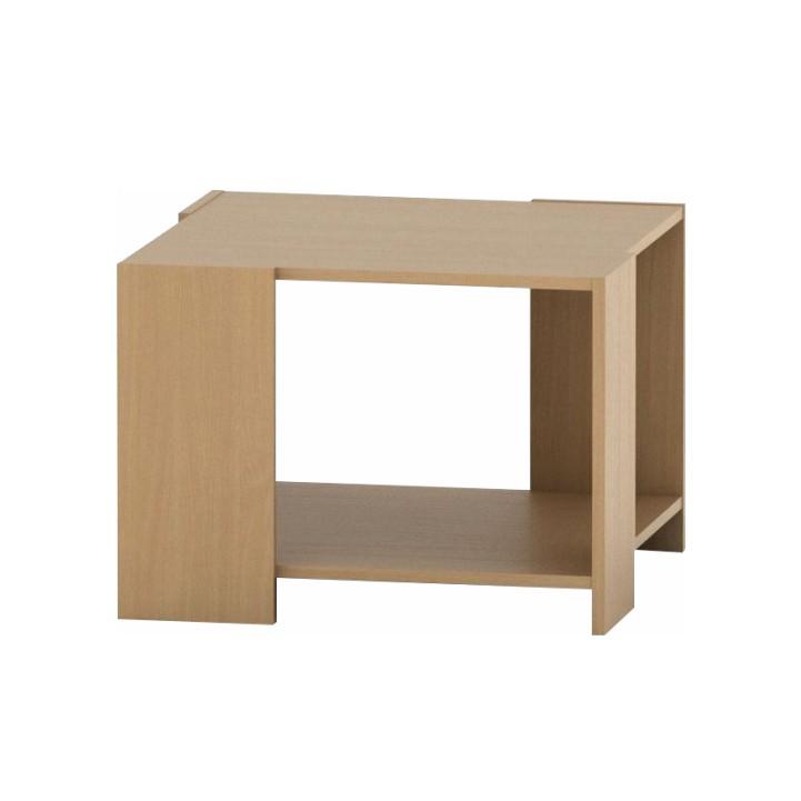 Konferenčný stolík - Tempo Kondela - Tempo Asistent New - AS 026 buk. Sme autorizovaný predajca Tempo-Kondela. Vlastná spoľahlivá doprava až k Vám domov.