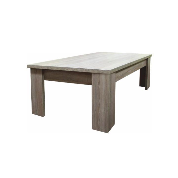 Konferenčný stolík - Tempo Kondela - Panama - Typ 14. Sme autorizovaný predajca Tempo-Kondela. Vlastná spoľahlivá doprava až k Vám domov.