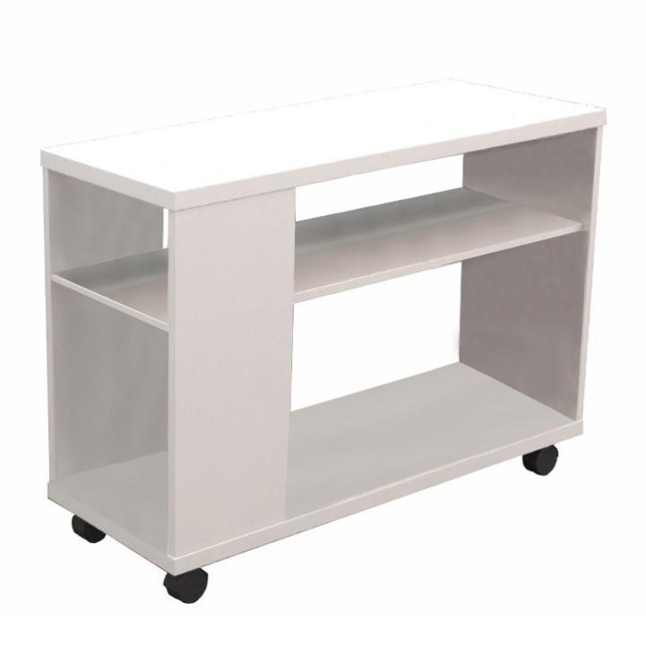 Konferenčný stolík - Tempo Kondela - Zoela. Sme autorizovaný predajca Tempo-Kondela. Vlastná spoľahlivá doprava až k Vám domov.