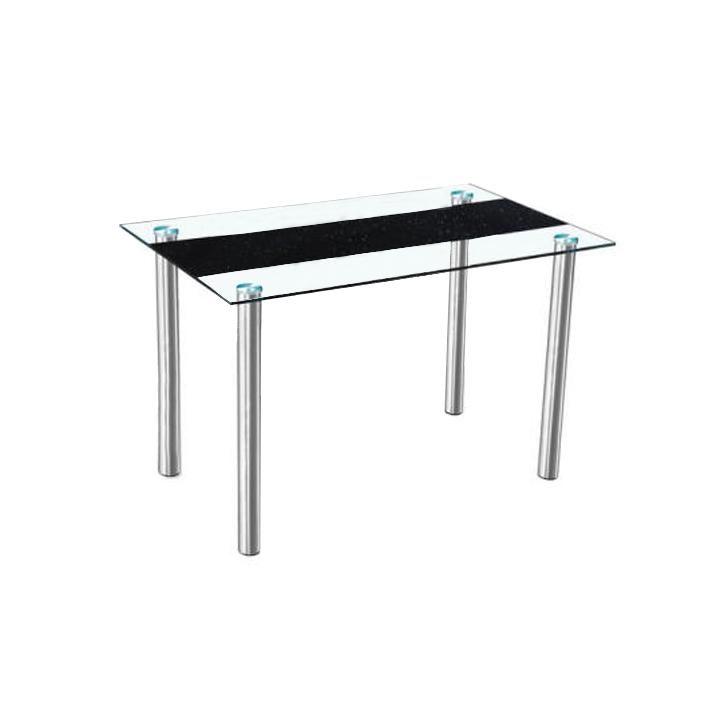 Jedálenský stôl Ester (pre 4 osoby)