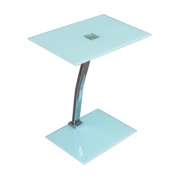 Príručný stolík - Tempo Kondela - Pelok. Sme autorizovaný predajca Tempo-Kondela. Vlastná spoľahlivá doprava až k Vám domov.