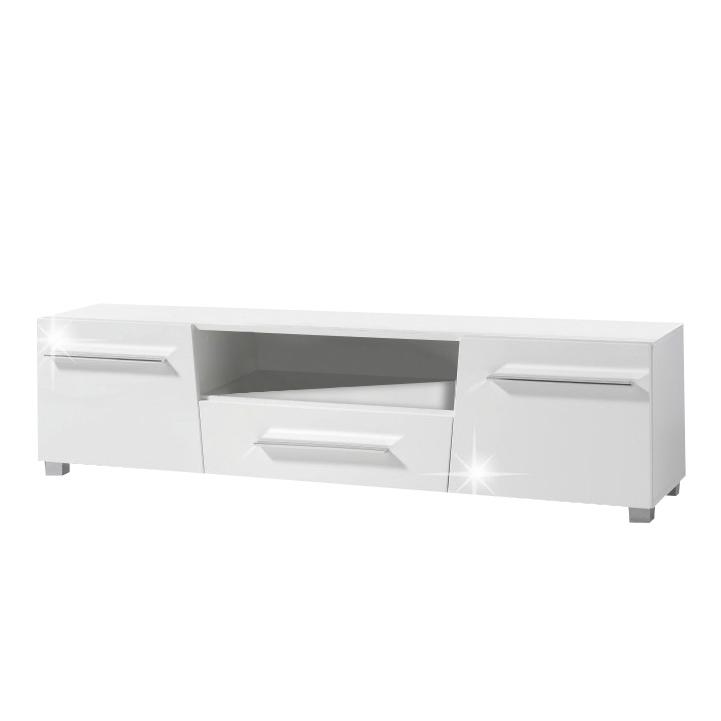 TV stolík/skrinka Stragy 6