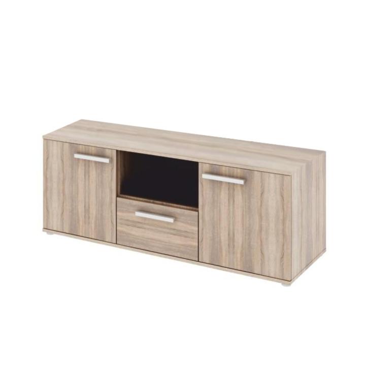TV stolík/skrinka - Tempo Kondela - Dunaj - Typ 10. Sme autorizovaný predajca Tempo-Kondela. Vlastná spoľahlivá doprava až k Vám domov.
