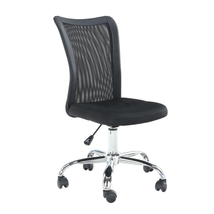 Kancelárska stolička - Tempo Kondela - Idor. Sme autorizovaný predajca Tempo-Kondela. Vlastná spoľahlivá doprava až k Vám domov.