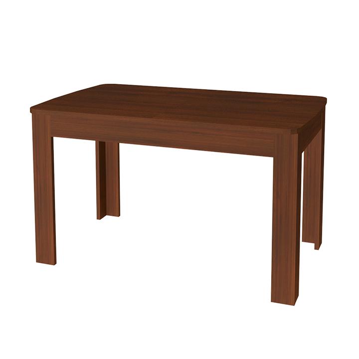 Jedálenský rozkladací stôl - Tempo kondela - Walena. Sme autorizovaný predajca Tempo-Kondela. Vlastná spoľahlivá doprava až k Vám domov.