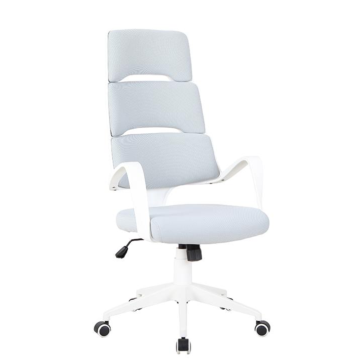 Kancelárske kreslo - Tempo Kondela - Visar (biela). Sme autorizovaný predajca Tempo-Kondela. Vlastná spoľahlivá doprava až k Vám domov.