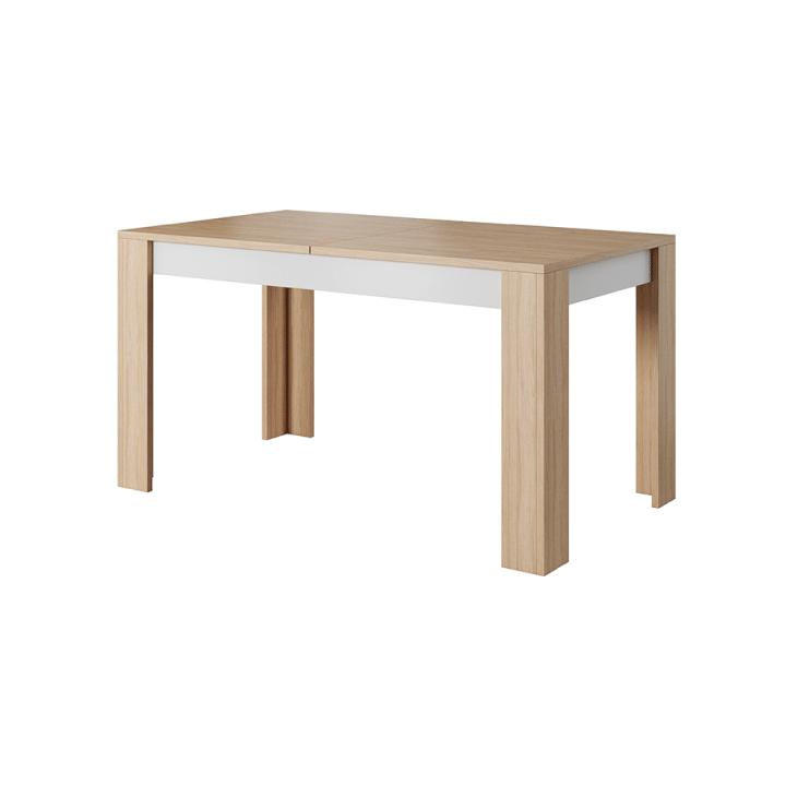 Jedálenský stôl Laguna