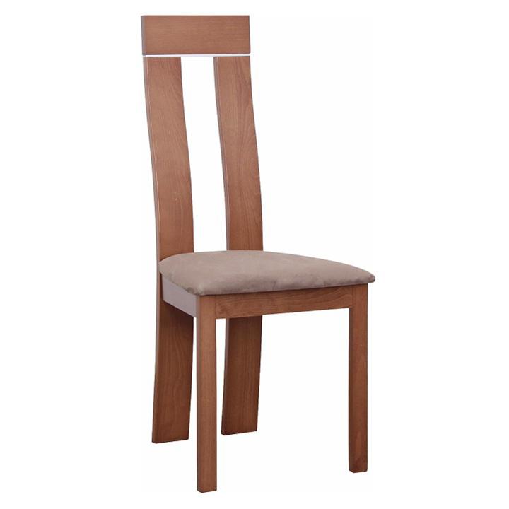 Jedálenská stolička - Tempo Kondela - Desi čerešňa. Sme autorizovaný predajca Tempo-Kondela. Vlastná spoľahlivá doprava až k Vám domov.