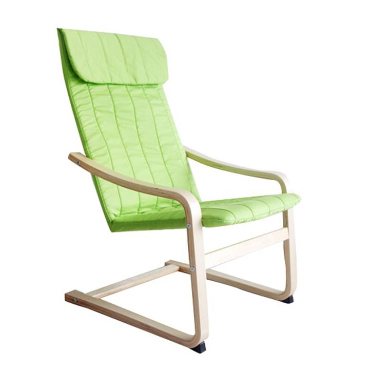 Relaxačné kreslo - Tempo Kondela - Torsten (zelená). Akcia -28%. Sme autorizovaný predajca Tempo-Kondela. Vlastná spoľahlivá doprava až k Vám domov.