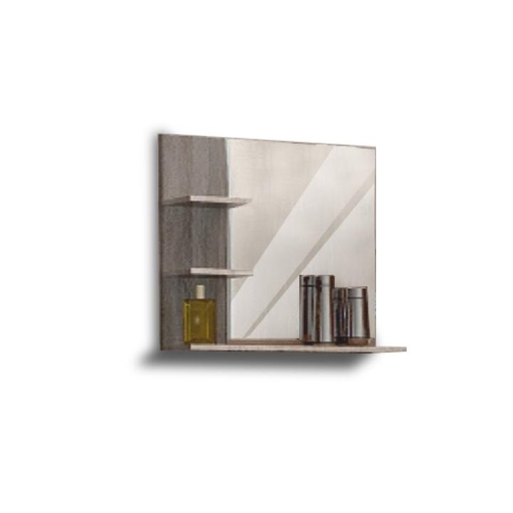 Zrkadlo - Tempo Kondela - Olivia - LUTR 14