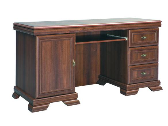 PC stolík - Tempo Kondela - Kora - KB *výpredaj. Akcia -10%. Sme autorizovaný predajca Tempo-Kondela. Vlastná spoľahlivá doprava až k Vám domov.