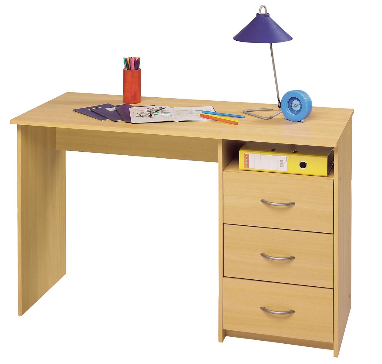 PC stolík - Tempo Kondela - Laristote 1000 buk L/P. Sme autorizovaný predajca Tempo-Kondela. Vlastná spoľahlivá doprava až k Vám domov.