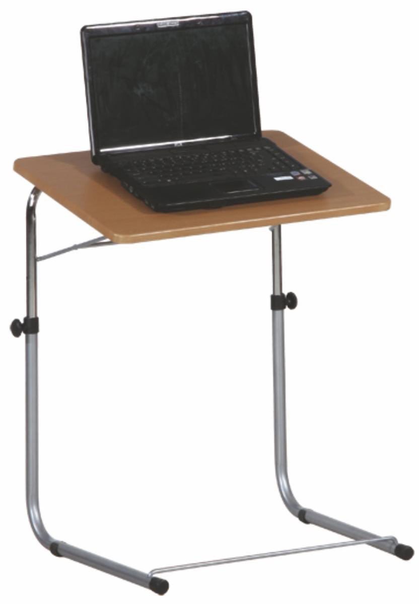 Stolík na notebook - Tempo Kondela - Lyon. Sme autorizovaný predajca Tempo-Kondela. Vlastná spoľahlivá doprava až k Vám domov.