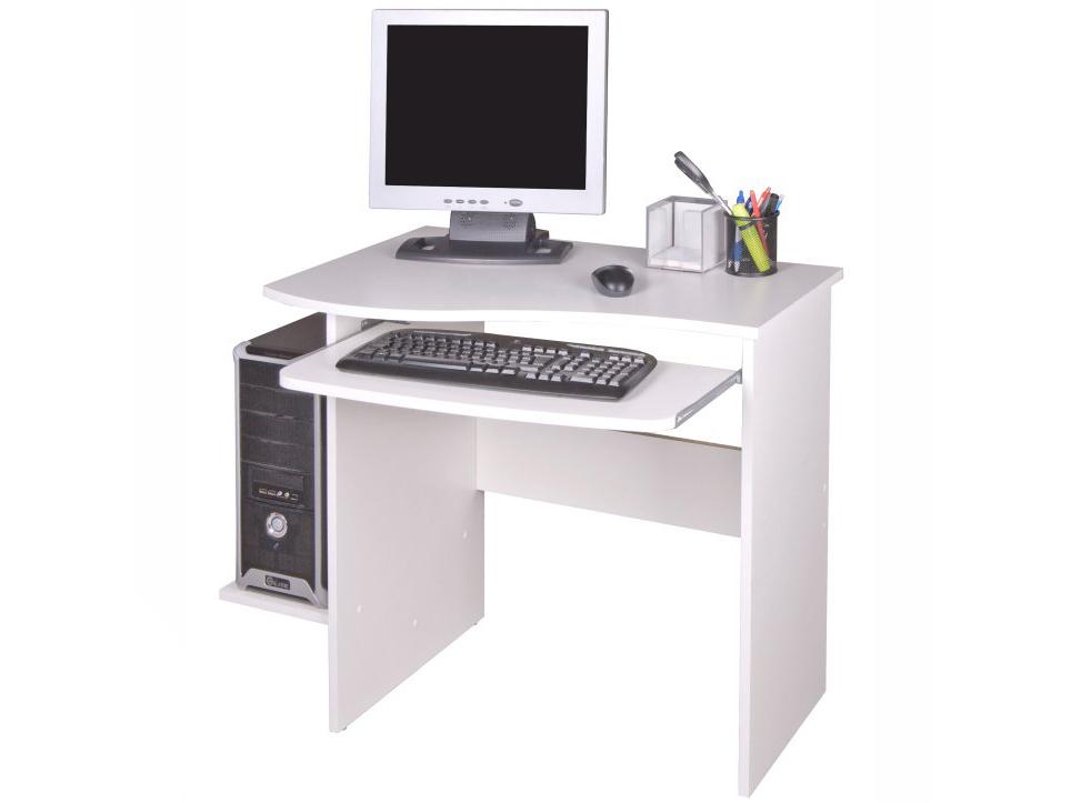 PC stolík - Tempo Kondela - Melichar