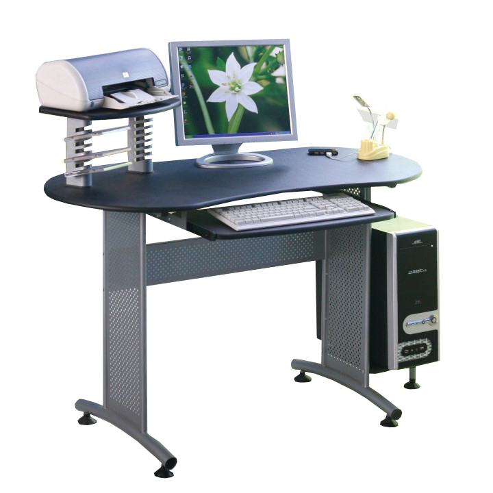 PC stolík - Tempo Kondela - Silvika
