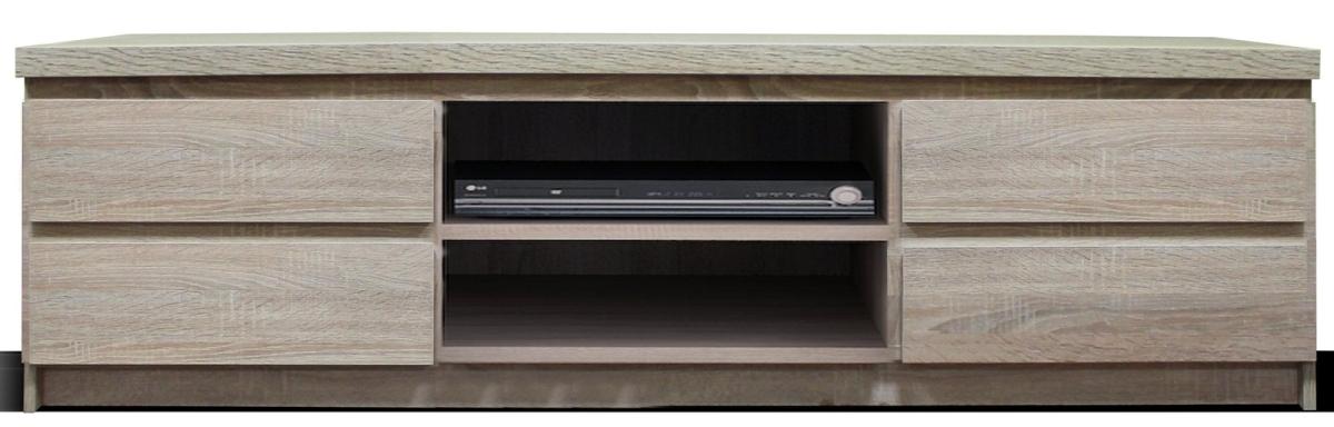 TV stolík/skrinka - Tempo Kondela - Panama - Typ 06