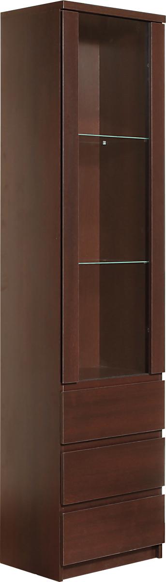 Vitrína - Tempo Kondela - Pello - Typ 01