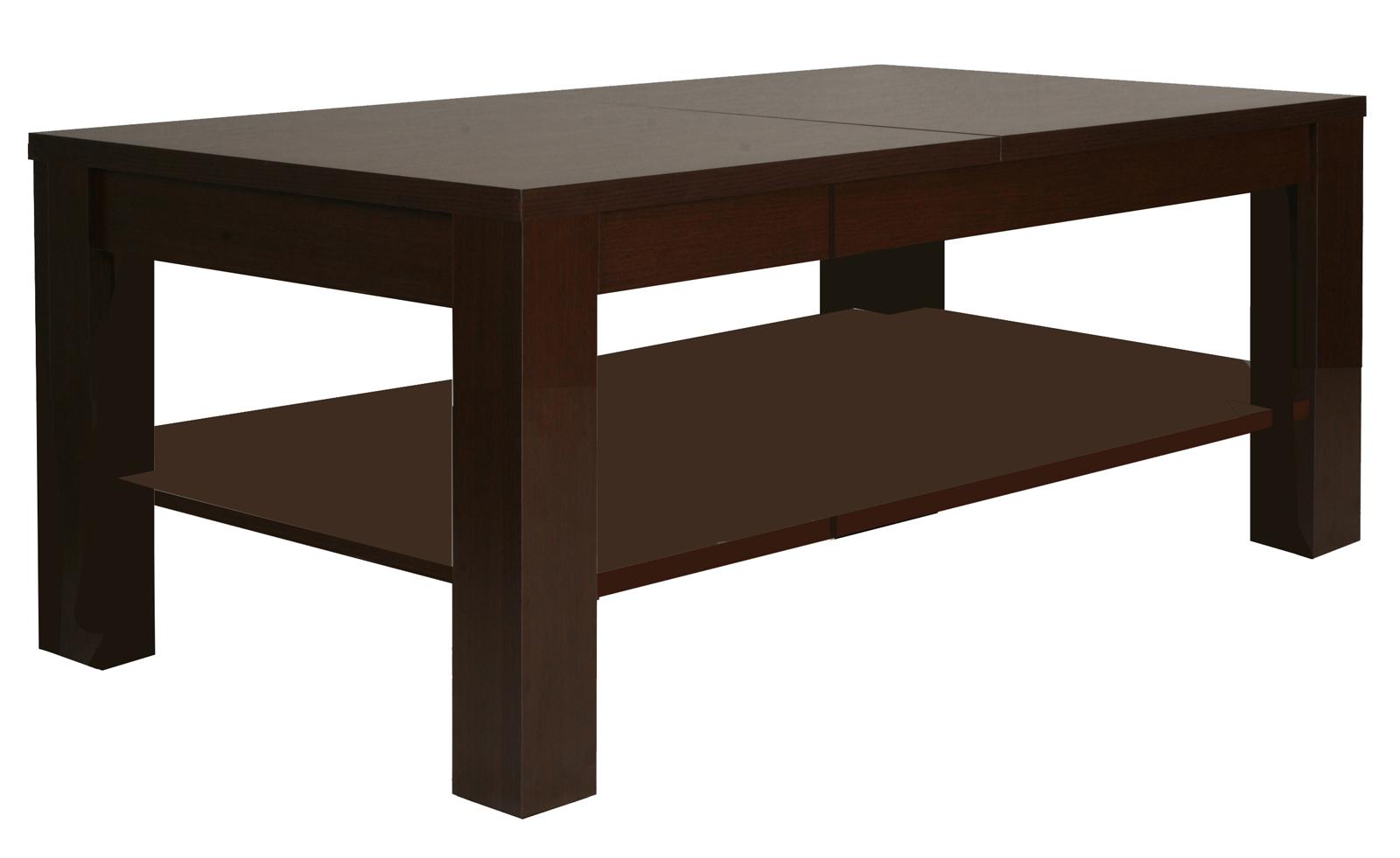 Konferenčný stolík - Tempo Kondela - Pello - Typ 70. Sme autorizovaný predajca Tempo-Kondela. Vlastná spoľahlivá doprava až k Vám domov.