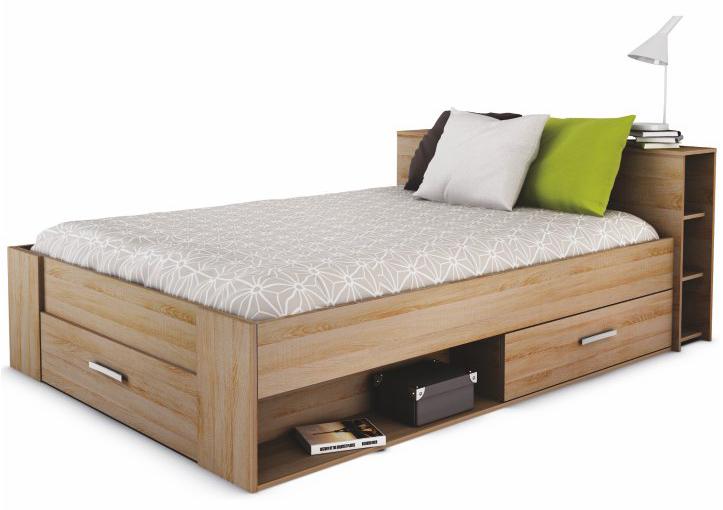 Bettkasten 140X200 ist beste design für ihr wohnideen